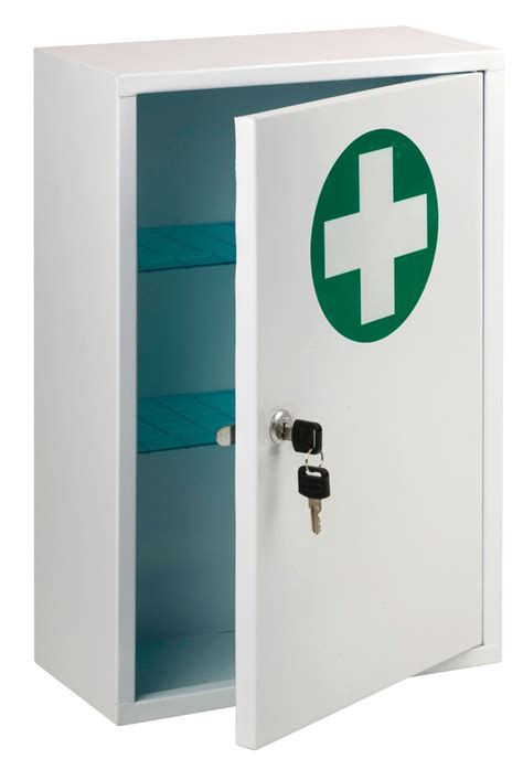 wall mounted first aid cabinet wall mounted first aid cabinet neiltortorella com