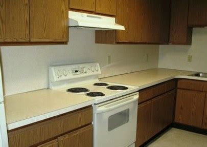 mohawk terrace apartments mohawk terrace apartments clifton park see pics avail