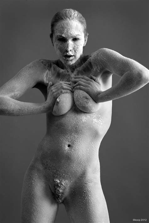 Nude Movie Stars S And S And S Movie Stars Nude Xxx Photos