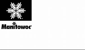 Manitowoc Ice Ice Maker 7600143 User Guide