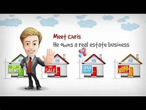 Realtor Marketing | Real Estate Agent Advertising ...