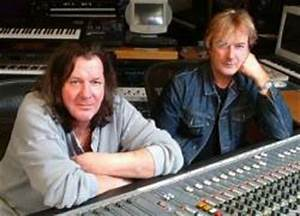 Wetton-Downes - discography, line-up, biography ...