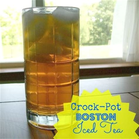 crock pot boston 1000 images about best of crock pot ladies recipes on pinterest irish cream coffee pulled
