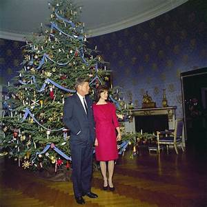 president kennedy and jacqueline kennedy jbk