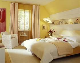 wandgestaltung dachschräge nauhuri schlafzimmer ideen wandgestaltung dachschräge neuesten design kollektionen für
