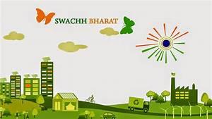 Kannada essay on environment pollution