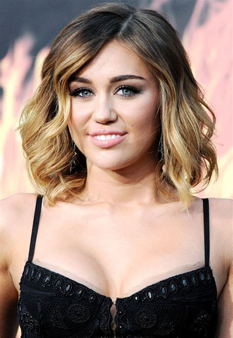miley cyrus hair styles 2015 miley cyrus hairstyles hairstyle 2015 hair