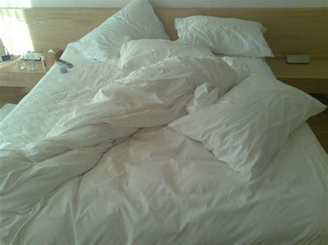 bad habits   preventing  good nights sleep