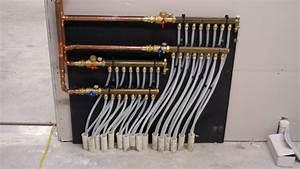 Lochinvar Water Heater Wiring Diagram As Well State Select Water Heater Diagram Wiring Diagram