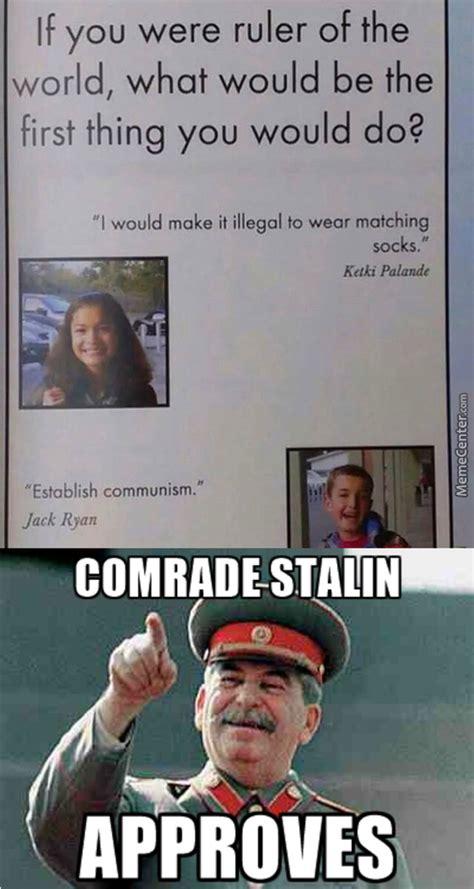 Communist Memes - communism memes best collection of funny communism pictures