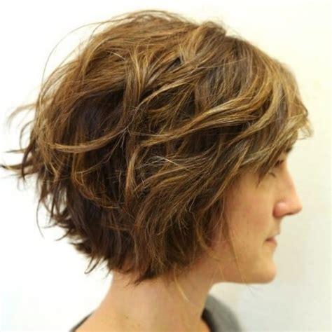 wedge haircut for curly hair 50 wedge haircut ideas for hair motive hair motive