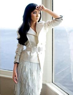 1000+ images about Pictures of my fave celeb!!;) on Pinterest | Kathryn bernardo Instagram and ...