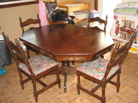 table de cuisine a vendre chaise de cuisine usage a vendre