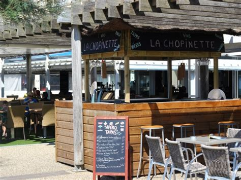 restaurant chambre d amour anglet la chope chambre d 39 amour anglet