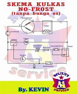 Toshiba Motor Wiring Diagram