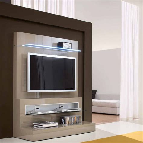 design wall unit cabinets simple tv unit designs simple house design ideas study
