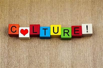 Cultural Awareness Ability Multicultural Manual Diversity Self