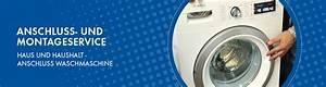 Waschmaschine Ohne Anschluss : anschluss waschmaschine in kaufbeuren ~ Orissabook.com Haus und Dekorationen