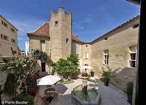 Ramoneur Lot Et Garonne : office de tourisme du val de garonne marmande offices ~ Premium-room.com Idées de Décoration
