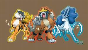 Games Download Free: Legendary Pokemon  Legendary