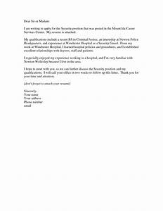 cover letter dear sir madam the letter sample With dear sir or ma am cover letter