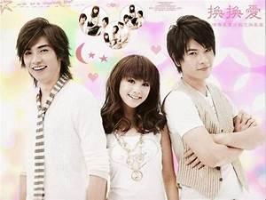 Why Why Love (Mike He, Rainie Yang, Kingone) | Asian ...