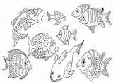Aquarium Ausmalbilder Vorlagen Fische Malvorlagen Bad Window Windowcolor Badezimmer Malvorlage Verschiedenes Marias Decoideen sketch template