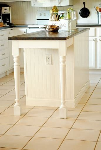 kitchen cabinet modifications 17 best images about bead board island on nap 2630