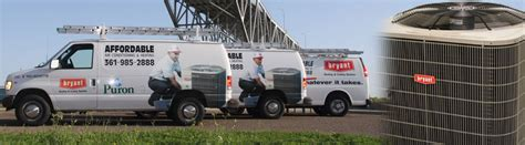 Contact Us  Affordable Air Conditioning & Heating. Service Route Software Comcast In Chattanooga. Compare Price Car Insurance Rapa Nui Travel. Business Loans For Felons Storage Units In Ri. Getting An Associates Degree Online. University Of Maryland Dc Easy House Cleaning. Atlanta Plumbing Repair Northwest Auto Repair. Online Business Workshops Cloud Linux Hosting. Best Dui Attorney In San Diego