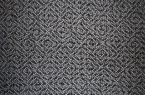 Carpet Texture Pattern   Carpet Vidalondon