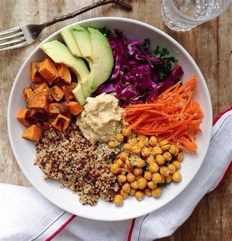 comment cuisiner le plat de cote comment cuisiner végétarien le palais savant