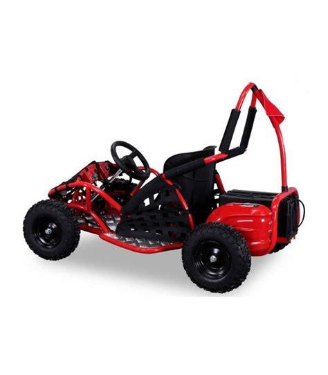 go kart elektro elektro buggy sunway go kart nitro 1000w