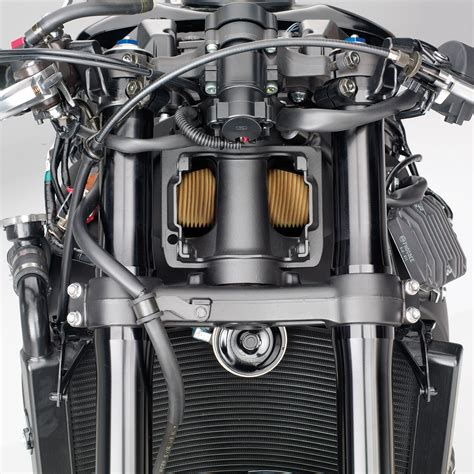 Radiator Rr by 2016 Honda Cbr600rr Review Specs Pictures