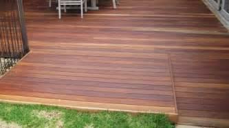 outdoor yard patio ideas deck timber deck deck design
