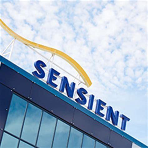 sensient colors newsroom sensient technologies