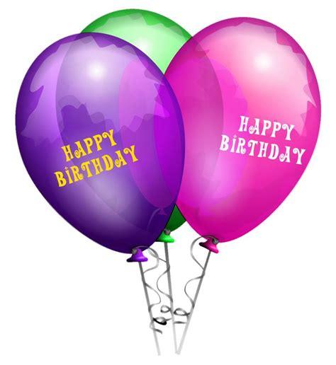 images  balloons   pinterest birthday