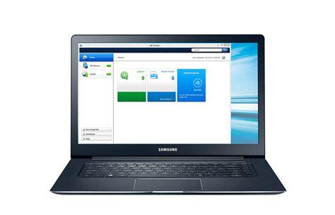 samsung mobile os descargar software