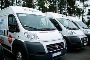 Location Vehicule 7 Places Leclerc : v hicule 7 passagers 4x4 revia multiservices ~ Maxctalentgroup.com Avis de Voitures