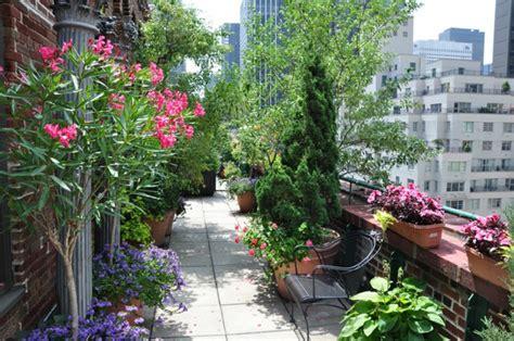 stuhl fur badezimmer 54 bilder mit bepflanzung für dachterrasse