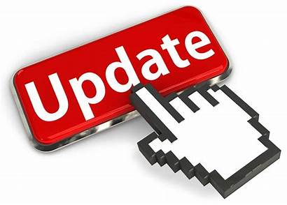 Update Underwriting Automated System Business Refer Eligible
