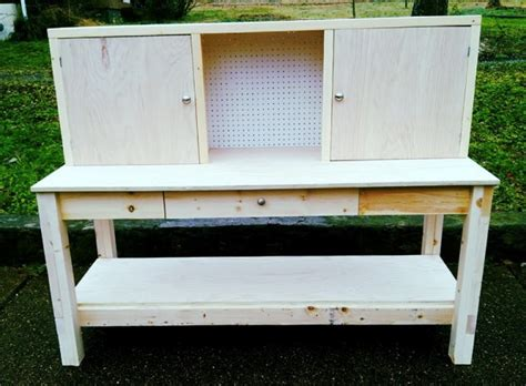 reloading bench plans portable home design ideas