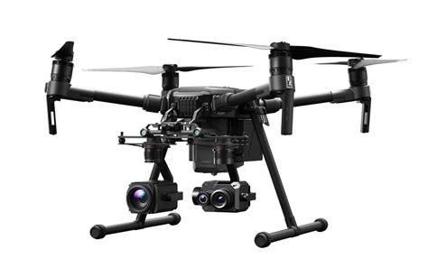 Military Drone - Achat En Ligne