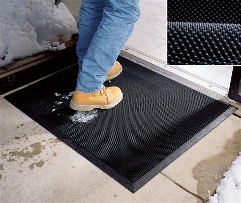 floor mats entryway consolidated plastic entryway mats stabbedinback foyer entryway mats effective solutions