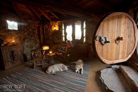 San Diego Hobbit House   CUSTOM PATIOS & DECKS MARK NILO