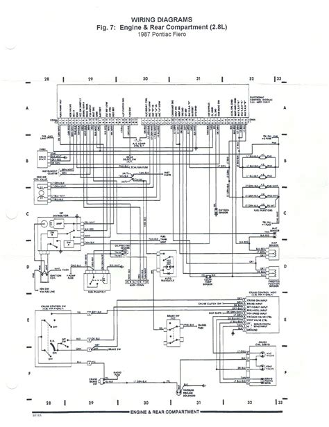 Where Can Find Diagram The Wiring Harness