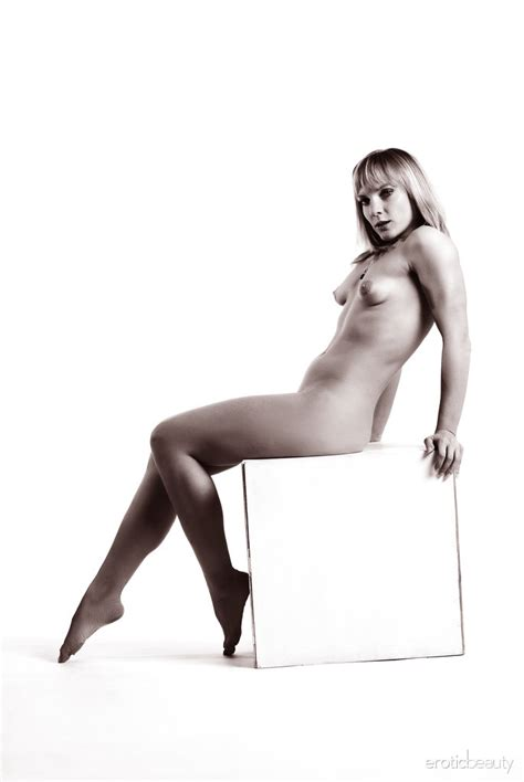 Presenting Victoria by Stan Macias » Erotic Beauty « Free Amateur Nude Pictures @ Sexy Nudes