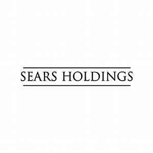 Shoprite holdings logo vector