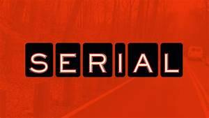 Serial Podcast Returns For Season Two