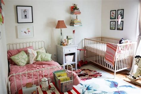 11 Inspiring Bedrooms Your Kids Will Actually Want To