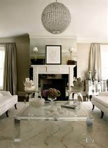Make Most Small Living Room